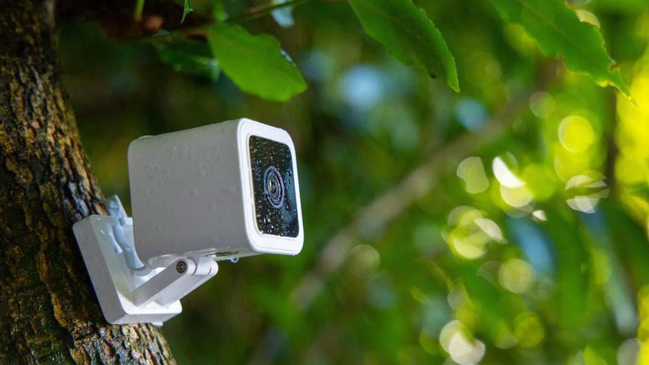 خرید دوربین امنیتی و مداربسته در سبزوار