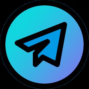 تلگرام سایت فروشگاه آنلاین یوکالا سبزوار